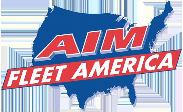 AIM Fleet America - Your Fleet Solutions Provider